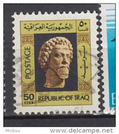 ##16, Iraq, Antiquité, Antiquity, Archéologie, Archaeology, Art, Sculpture, - Iraq