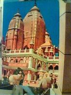 Inde - India DELHI. BIRLA TEMPLE   N1970  HA7711 - India