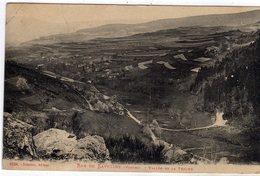 Ban De Laveline Vallée De La Truche - France