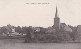 PHAFFANS - TERRITOIRE DE BELFORT  -  (90) - CPA. - France