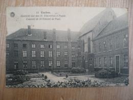 Eekloo Gesticht H Vincentius 1920 - Eeklo