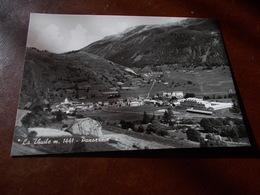 B714   La Thuile  Panorama Non Viaggiata - Italia