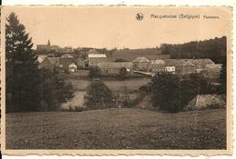 BELGIQUE  Macquenoise Panorama - Momignies