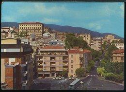 RA993 VELLETRI - PANORAMA - Velletri