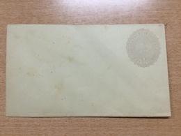 FL3604 El Salvador Stationery Entier Postal Ganzsache Unused Pse Vulkan Volcano - El Salvador