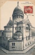 CPA - France - (37) Indre Et Loire - Tours - La Basilique Saint-Martin - Tours