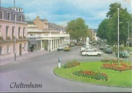 Cheltenham - Montpelier Parade - H5002 - Cheltenham