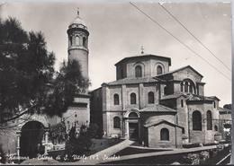 Ravenna - Chiesa Di San Vitale - H5004 - Ravenna