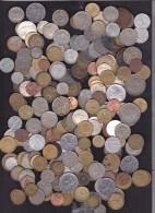 1 Kilo De Monnaies Tous Pays à Trier - Monete