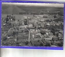 Carte Postale 59. Ostricourt Le Vieux Village Vue D'avion   Très Beau Plan - Other Municipalities