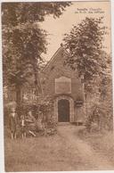 SENEFFE  Chapelle De N.D. Des Affligés - Seneffe