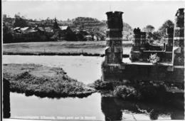 Florenville Chassepierre Vieux Pont Sur La Semois - Florenville
