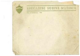 BIELLA BIELLESE MEZZANA MORTIGLIENGO - Biella