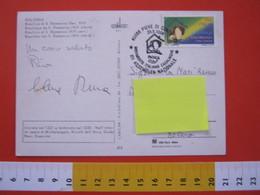 A.07 ITALIA ANNULLO - 1994 PIEVE DI CENTO BOLOGNA ASSEMBLEA NAZIONALE CASALINGHE HOUSEWIFE - Professioni