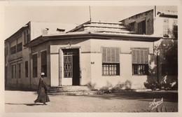 KAOLACK: La Douane - Senegal