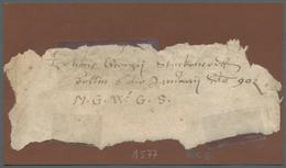 Varia (im Ansichtskartenkatalog): EX-LIBRIS, Sehenswerter Posten Mit 43 Unterschiedliche Bücherzeich - Andere Sammlungen