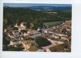 Bel Objet - Lugny - Vue Generale Aerienne - Non Voyagee - Pour Collectionneur - Other Municipalities