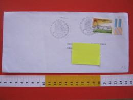 A.07 ITALIA ANNULLO - 1993 BIELLA VERCELLI MOSTRA LA SARDEGNA NELLA CARTOLINA ILLUSTRATA SU NURAGHE - Vacanze & Turismo
