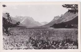 LOATERTON LAKE PARK ALBERTA  AUTENTICA 100% - Alberta