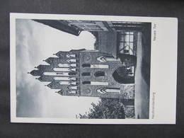 AK NEUBRANDENBURG Ca.1940 ///  D*36624 - Neubrandenburg