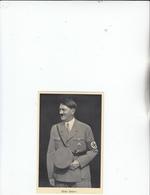 Unser Führer - Weltkrieg 1939-45
