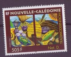 Nouvelle-Calédonie N° 935** - Nueva Caledonia