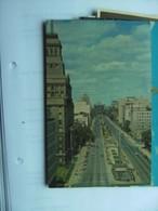 Canada Ontario Toronto University Avenue - Toronto