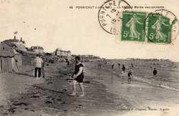 PORNICHET - Loire Atlantique - 44 - G42 - Pornichet