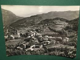 Cartolina Baselga Di Vezzano - 1966 - Trento