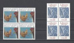 EMISIONS COMMUNES YT  Divers  Neuf **  1997 - Emissions Communes