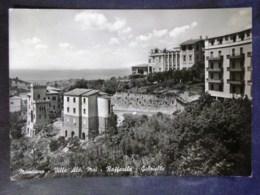 TOSCANA -GROSSETO -MANCIANO -F.G. LOTTO N°185 - Grosseto