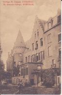 Courtrai - Collège St Amand - Kortrijk