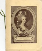 - RARE CARNET De VISITE CALENDRIER 1911 De La Bijouterie LACROIX à Paris  -17626- - Calendriers