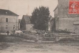 70 NOROY-LE-BOURG  LA FONTAINE - Andere Gemeenten