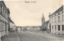 Flobecq NA11: La Place 1911 - Flobecq - Vloesberg