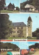 Turnovsko - H5024 - Repubblica Ceca
