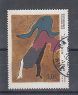 Frankreich Michel Cat.No.  Used 2580 - Used Stamps
