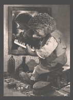Mecki - Agfa Echt Foto - Diehl-Film - N° 169 - Mecki