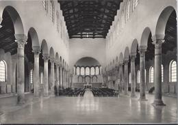 Ravenna - San Giovanni Evangelista - Interno - H5034 - Ravenna