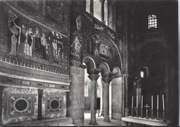 Ravenna - Tempio Di San Vitale - Interno - H5035 - Ravenna