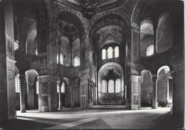 Ravenna - San Vitale - Interno - H5036 - Ravenna