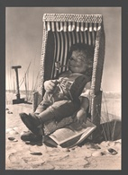 Mecki - Agfa Echt Foto - Diehl-Film - N° 175 - Mecki