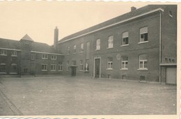 CPA - A Determiner - Ecole ? - Cartes Postales