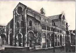 Bitonto - Cattedrale - H5040 - Bitonto