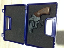 Révolver RG 56 Cal 6 Mm Flob Pl / Ptb 600 - Decorative Weapons
