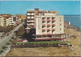 Lido Di Savio - Ravenna - H5049 - Ravenna