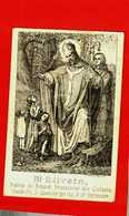 Image Pieuse Religieuse ... - Devotion Images
