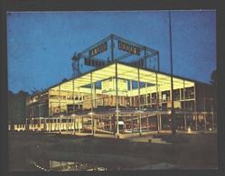 Exposition Universelle / Wereldtentoonstelling Expo 58 - Petit Format 9,9 X 7,4 Cm - Canada - Mostre Universali