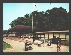 Exposition Universelle / Wereldtentoonstelling Expo 58 - Petit Format 9,9 X 7,4 Cm - Japon / Japan - Wereldtentoonstellingen