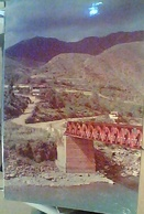 PAKISTAN POSTCARD SAWAT   N1975 HA7745 - Pakistan